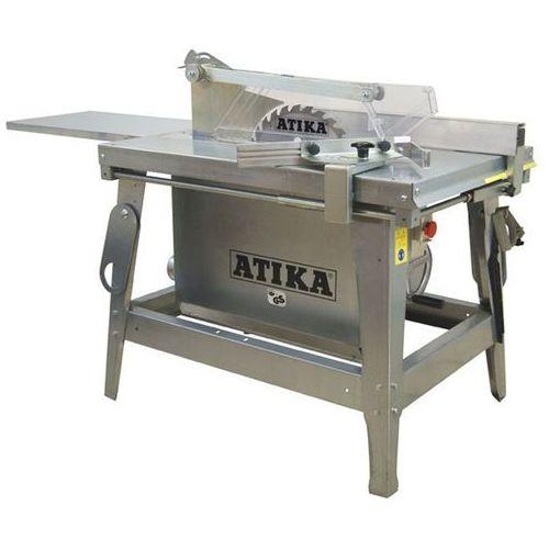 Atika BTH 450