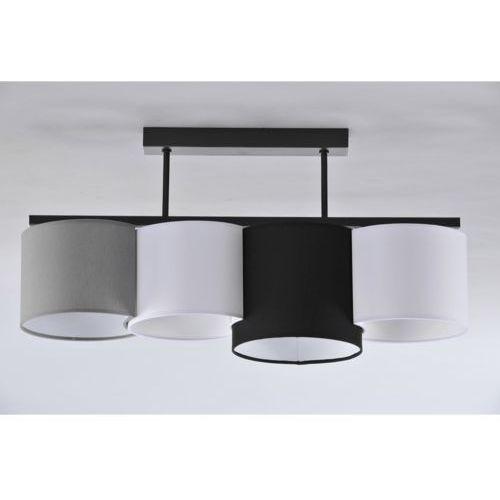 Lampa Sufitowa ZAĆMIENIE nr 3699, D7BC-646F1