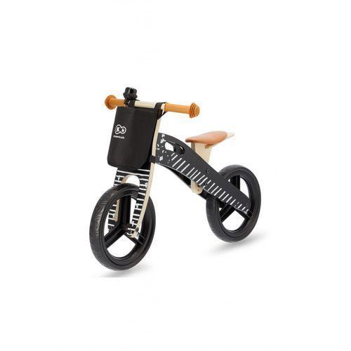 Kinderkraft Rowerek biegowy runner vintage 1y36so