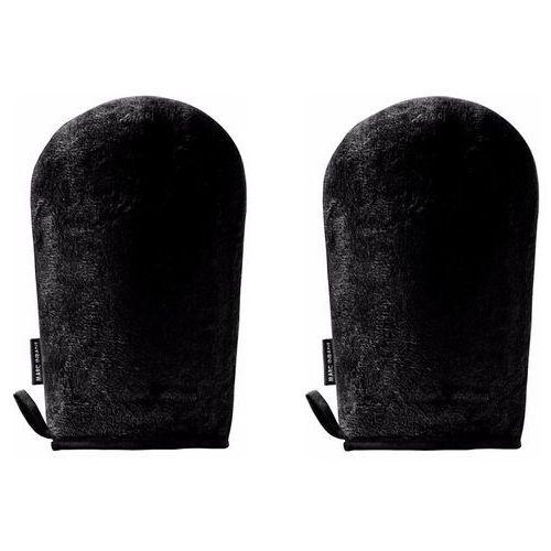 zestaw glove | rękawiczka do rozprowadzania samoopalacza x2 marki Marc inbane