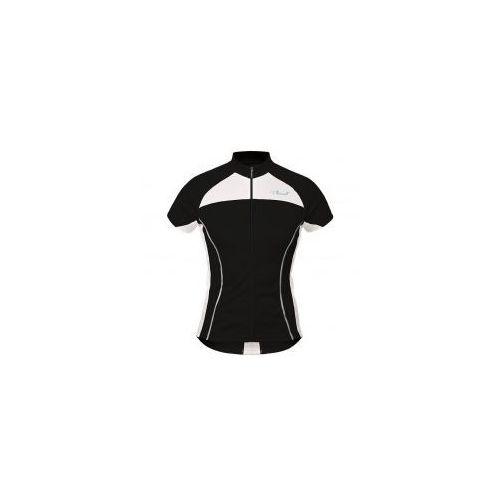 Damska koszulka rowerowa - dusk - nowość! marki Primal