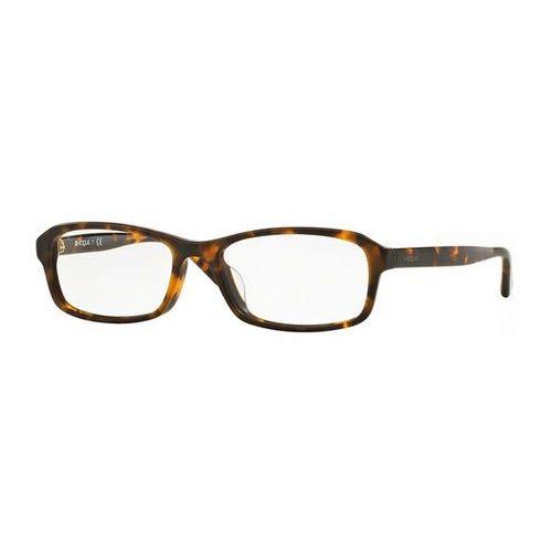 Okulary Korekcyjne Vogue Eyewear VO5022D Asian Fit 2048S