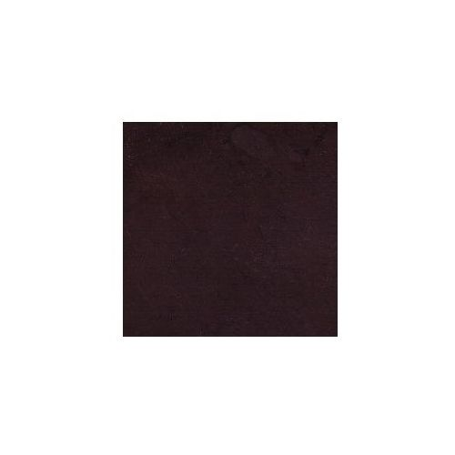Retro image Pigment kremer - czerń żelazowa, naturalna 48975