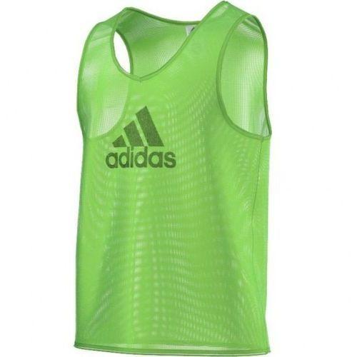 Znacznik treningowy  bib 14 f82135 izimarket.pl marki Adidas