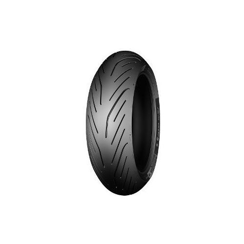 Michelin PILOT POWER 3 SCOOTER 160/60 R15 67 H