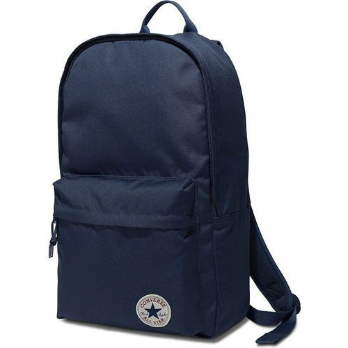 EDC Poly Backpack A02