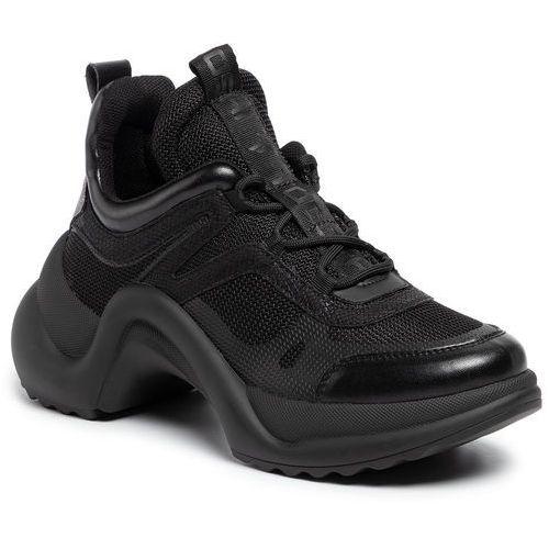 Sneakersy - tg-16-03-000132 101, Togoshi, 40-41