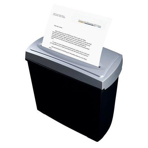 Niszczarka Colorovo S400 Darmowy odbiór w 18 miastach!, PS500-15