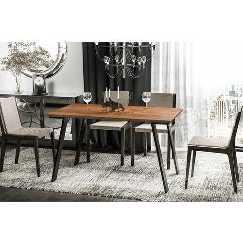 Stół Liwia rozkładany 130-170, en-0037