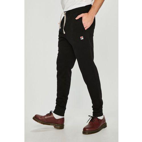 - spodnie marki Fila
