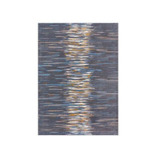 Dywan water granitowy 133 x 190 cm wys. runa 7 mm marki Agnella