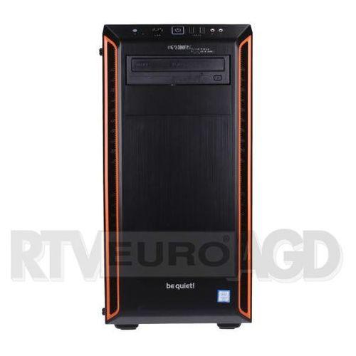 Optimus E-Sport Extreme MB250T- BQ8 Intel Core i5-7600 16GB 1TB GTX1070 W10 - produkt w magazynie - szybka wysyłka!, RDOPSCXMIFW8005