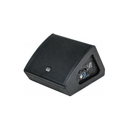 m10 aktywny monitor sceniczny marki Dap audio