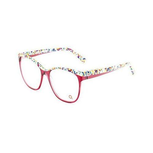 Etnia barcelona Okulary korekcyjne  lille pugr