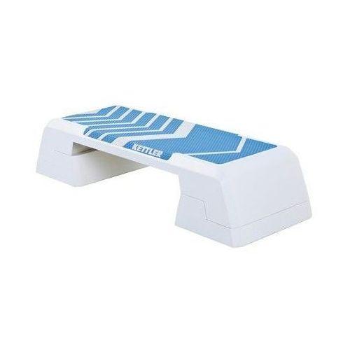 KETTLER - 7361-200 - Aerobic Step