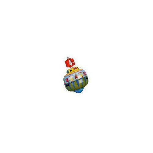Spiegelburg Świąteczny bączek dla dziecka (4029753115645)