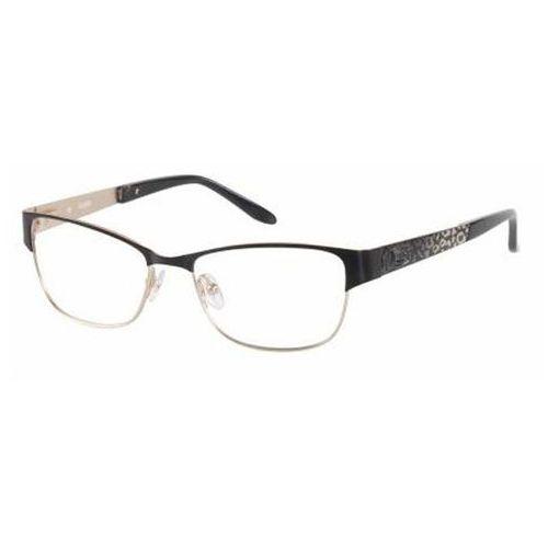 Okulary Korekcyjne Guess GU2389 C93, towar z kategorii: Okulary korekcyjne