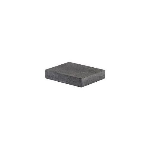 Daszek słupkowy 25.2 x 20 x 6 cm betonowy beskid marki Joniec