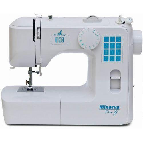 Minerva One G