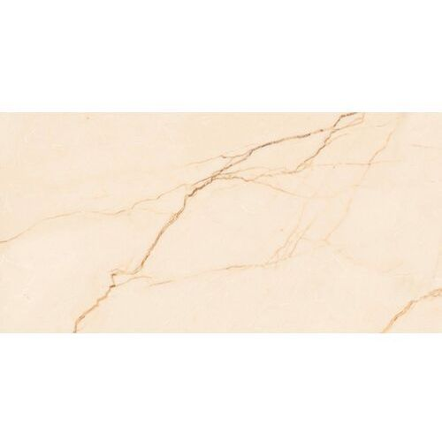 MERCEDARIO CREMA POLISHED CARVING 60x120GAT I