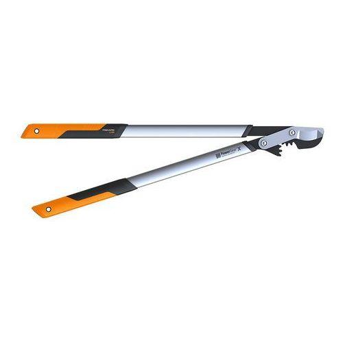 Fiskars Sekator nożycowy LX98 dźwigniowy 1020188, 6411501124906