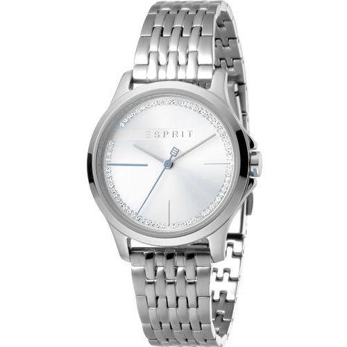 Esprit ES1L028M0055