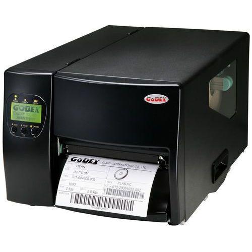Godex EZ6300 Plus