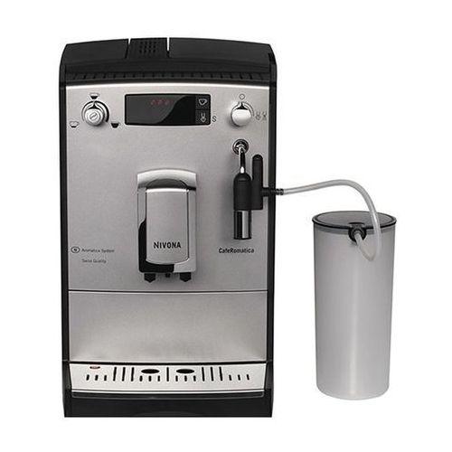 nivona 656 automat do kawy nivona por wnywarka w interia pl ekspresy do kawy. Black Bedroom Furniture Sets. Home Design Ideas
