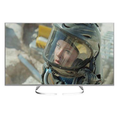 TV LED Panasonic TX-65EX703