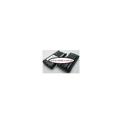 Bati-mex Bateria motorola gp320 1600mah nimh 7.2v