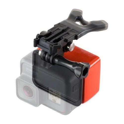 Uchwyt ustny do kamer hero5/hero6 black aslbm-001 + darmowy transport! marki Gopro