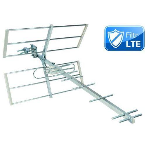 Antena TECHNISAT Techniyagi HDT-A LTE