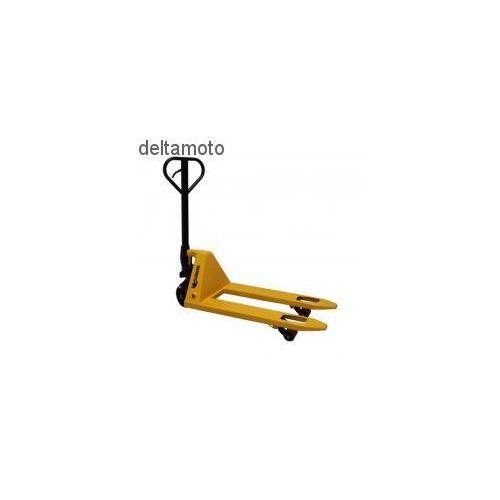 Mammuth Wózek paletowy 2000 kg / 95 cm (wersja krótka)
