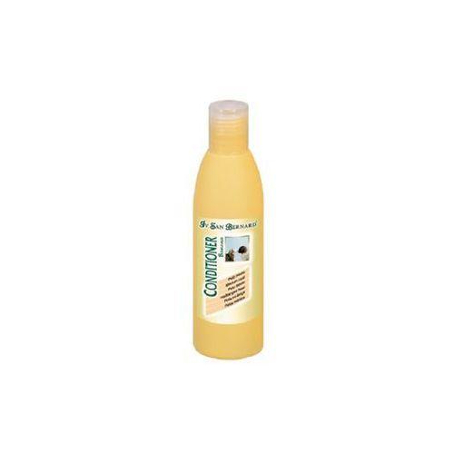 Iv San Bernard - odżywka bananowa dla psów o półdługim włosie, 250 ml (8022767000453)