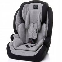 Fotelik 4Baby Aspen 9-36 kg - Light Grey, 23106570
