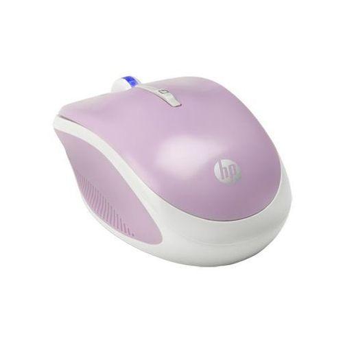 OKAZJA - HP X3300