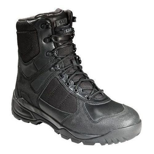 Buty 5.11 xprt 8'' tactical boots, sympatex (12201-019) marki 5.11 tactical series