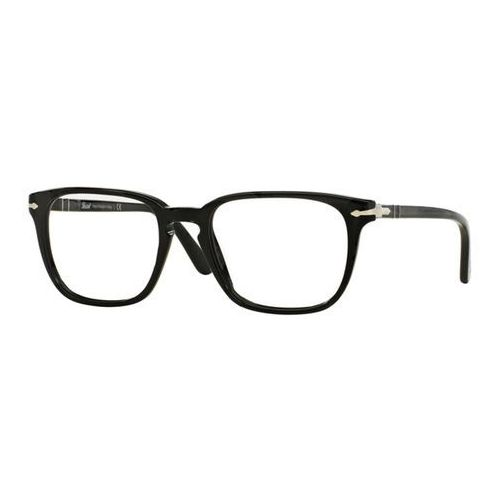 Okulary korekcyjne  po3117v 95 marki Persol