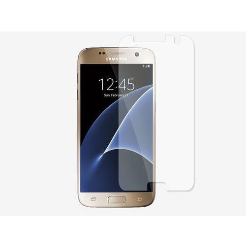 Etuo.pl - folia Samsung galaxy s7 - folia ochronna