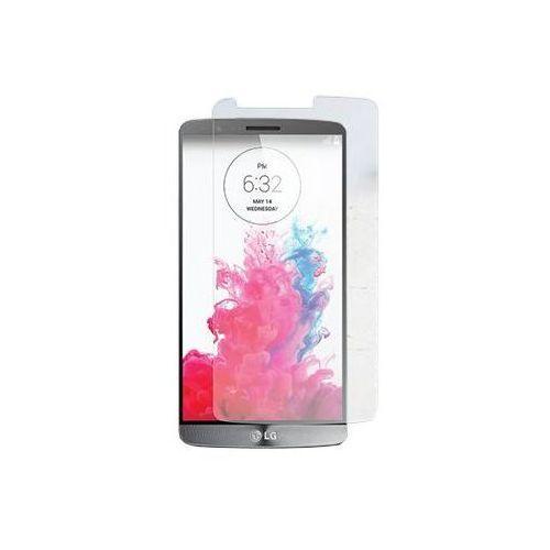 Szkło MOBIO do LG G4s