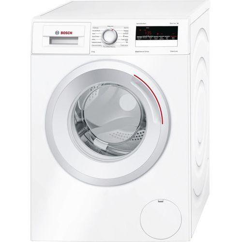 Bosch WAN2427MPL