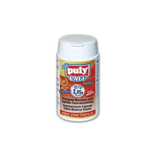 Puly Caff tabletki czyszczące 1,35 g x 100 szt. (8000733008573)