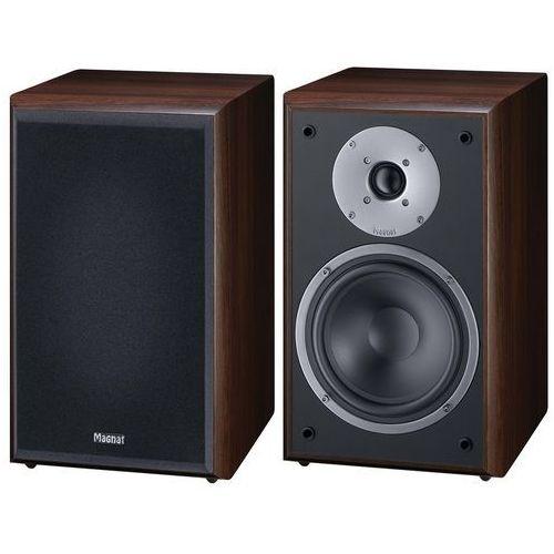zestaw głośników monitor supreme 202 (mocca) marki Magnat