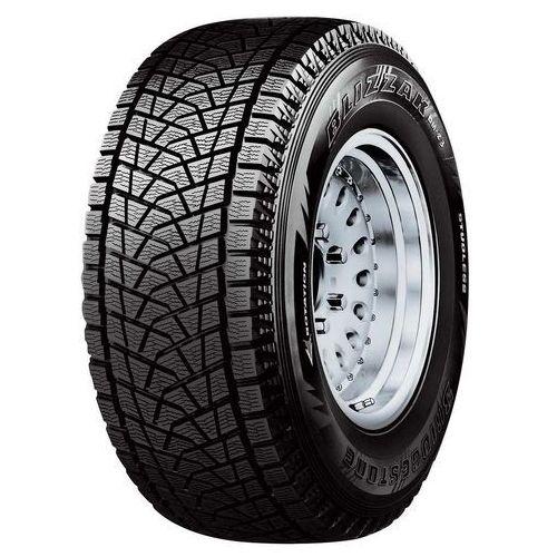 Bridgestone Blizzak DM-Z3 255/50 R19 107 Q