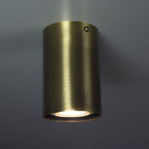 Oprawa sufitowa accent 25095.20.20 - marki Imperium light