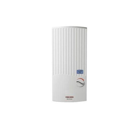 Stiebel eltron - dobre ceny Elektronicznie regulowany ogrzewacz przepływowy peo 27