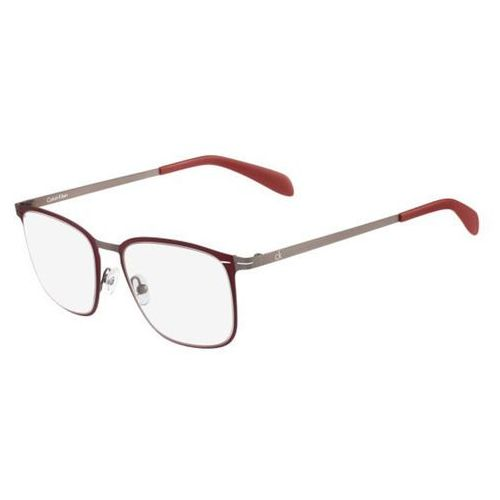 Okulary Korekcyjne CK 5426 607 - sprawdź w wybranym sklepie