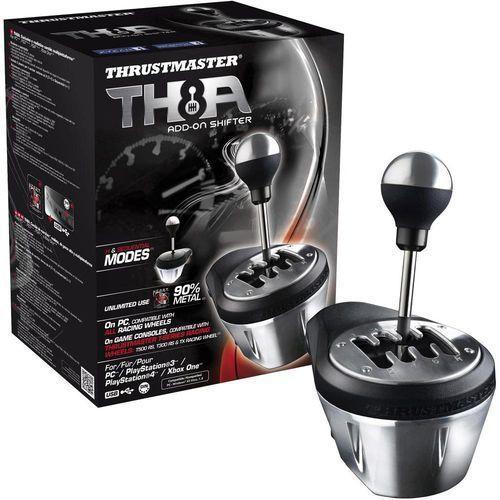 Thrustmaster TH8A, kup u jednego z partnerów