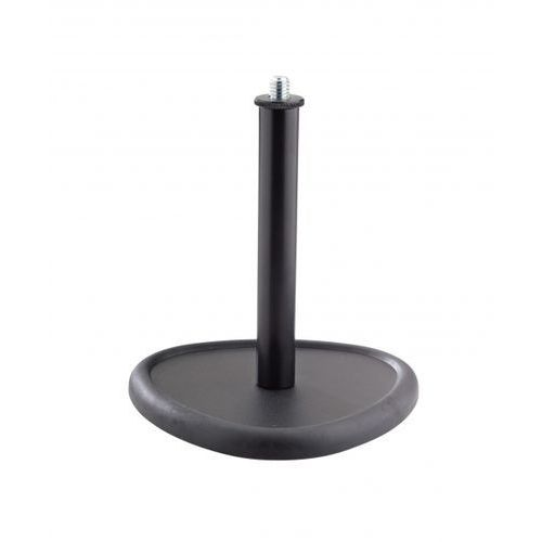 23230-300-55 statyw mikrofonowy stołowy marki K&m
