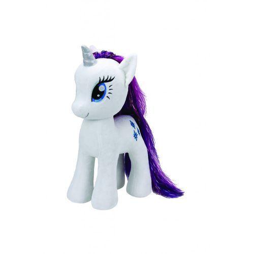 My little pony Pluszak rarity 3y34dg